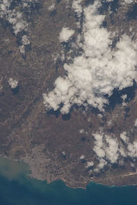iss049e035010