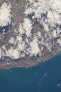 iss049e035006