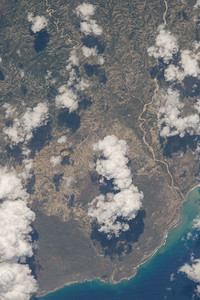 iss049e035032