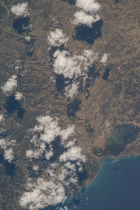 iss049e035044