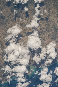iss049e035036