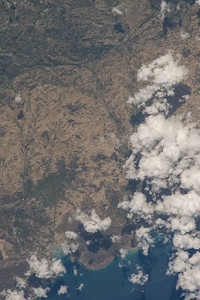 iss049e035038