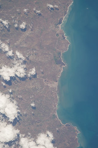 iss049e035001