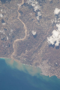 iss049e035012