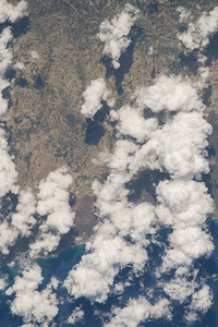 iss049e035034