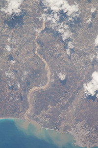 iss049e035013