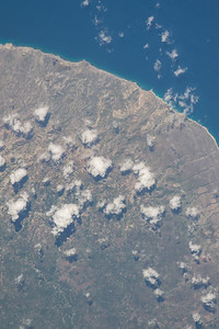 iss049e035019