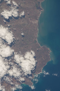 iss049e035002