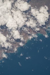 iss049e035003