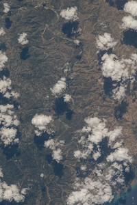 iss049e035045