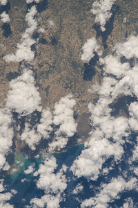 iss049e035035