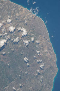 iss049e035020