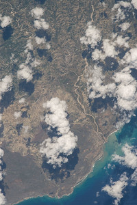 iss049e035031