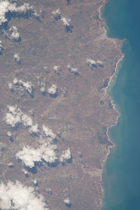 iss049e035000