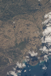 iss049e035039