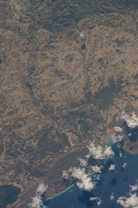 iss049e035040
