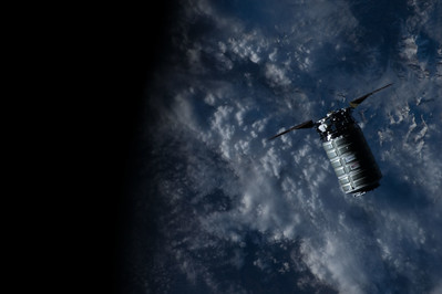 iss049e045008