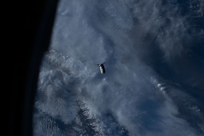 iss049e045001