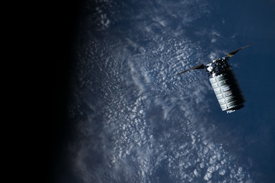 iss049e045018