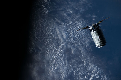iss049e045016