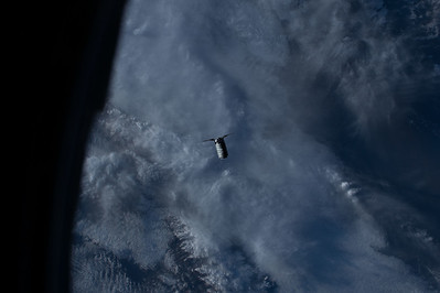 iss049e045000