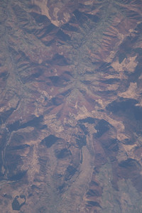 iss049e050045