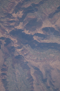 iss049e050040