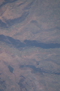 iss049e050036