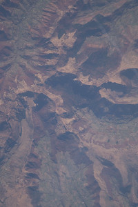 iss049e050042