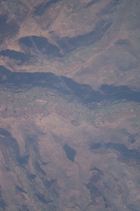 iss049e050037