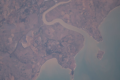 iss049e050018