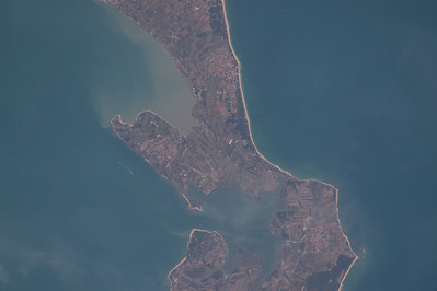 iss049e050001