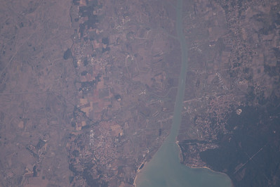 iss049e050024
