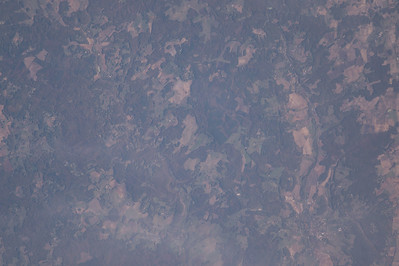 iss049e050027