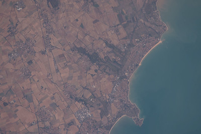 iss049e050009