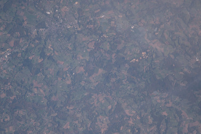 iss049e050031