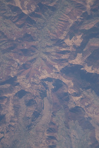 iss049e050043