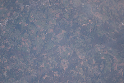 iss049e050029