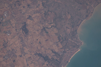 iss049e050013