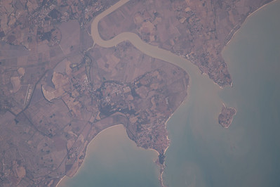 iss049e050017