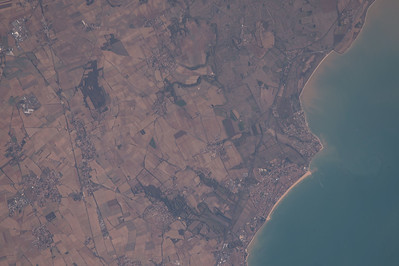 iss049e050012