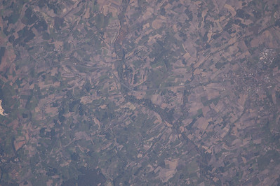 iss049e050026