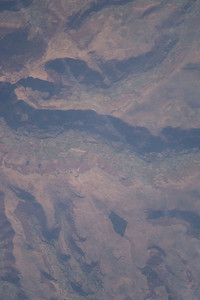 iss049e050039