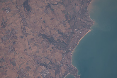 iss049e050010