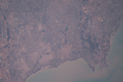 iss049e050021