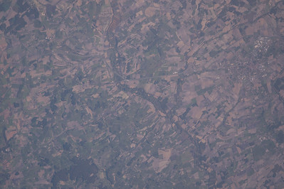 iss049e050025