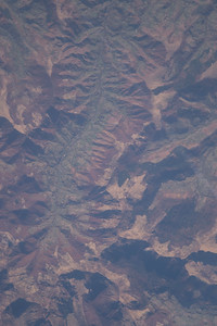 iss049e050046