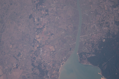 iss049e050022