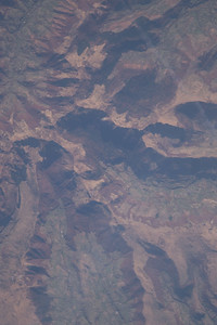 iss049e050041