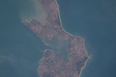 iss049e050002
